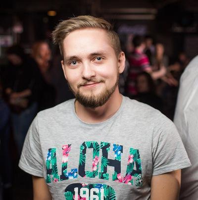 Виктор Ботвинко