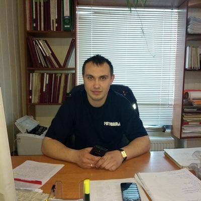 Дима Мищенко