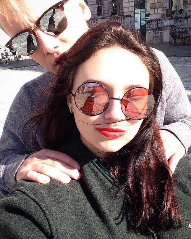 Ольга Борисова   Москва