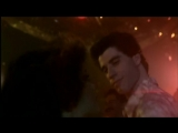 Bee Gees - Stayin Alive (Saturday Night Fever)
