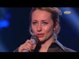 Юля Косьмина, финальный танец и слова, которые должны услышать каждые родители