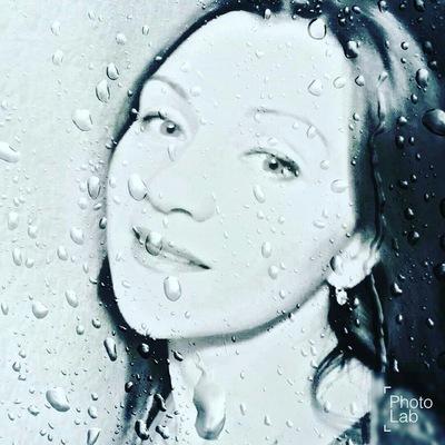 Елена Семёнова-Топорова
