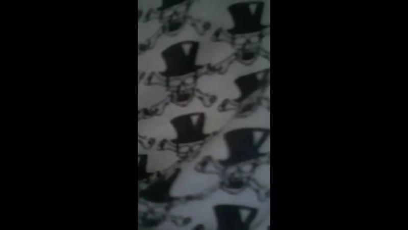 Video 2018 01 04 19 21 16 Miha