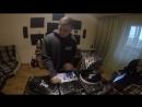 DJ Mighty BMC & Mamita Medvedica
