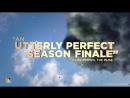 The Good Place Season 2 Teaser Promo «В лучшем мире» [Bazinga]