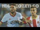 MAÇ ÖZETİ: Celta Vigo 3 - 3 Girona |