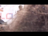 4POST - Пока ты со мной (05.07.15, Color... Воронеж) (480p).mp4