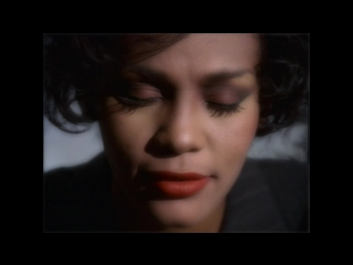 Whitney Houston - I Will Always Love You - 1992 - Official Video - Full HD 1080p