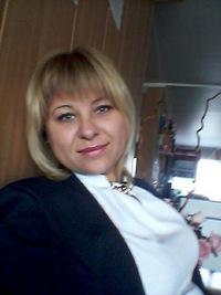 Маргарита Бурдина