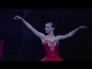 Дон Кихот-(НОсипова-ЛСарафанов)-Ла Скала