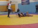 кат 62 кг Мадаминов Абдуллазиз Спарта г Череповец vs Мустафаев Илгар г Тихвин
