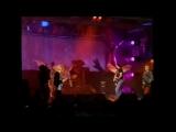 Nirvana Sliver Pier 48 MTV Live and Loud rehearsal, Seattle, WA PRO 2 Full HD