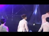 "140920/21 EXO XIUMIN @ TLP in Beijing Xiumin Focus ""My Lady"""