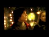 Стас Пьеха и Павла - Новогодняя