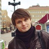 Andrey Korzhuk