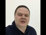 Первая белая Циклорама для Съёмки мебли в Омске