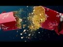 MS Christmas Food TV Ad 2017 - An extraordinary Christmas