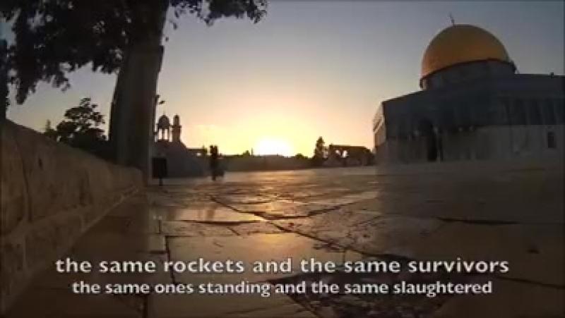 PALESTINE: Mennel Ibtissem chante Souris Palestine Voici en partie pourquoi la chanteuse de the Voice Mennel Ibtissem est at