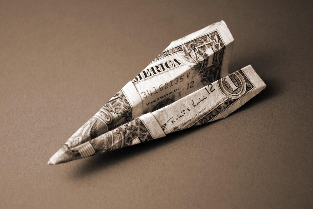 За год сибиряки незаконно вывели за рубеж более 1 млрд рублей