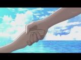 Свет морского ангела 10 серия [русские субтитры AniPlay.TV] Clione No Akari