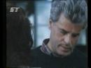 Спрут 4 (БТ, 27.08.2004) 6 серия (не до конца) +Реклама