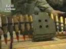 Сектор Газа Восставший из Ада by KOT кадры отсняты сьемочной бригадой ОРТ в которой состоял Кот во время командировки в Чеч