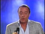 Gianni Nazzaro, Mi sono innamorato di mia moglie - da MilleVoci 2010