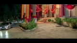 Maine Pyaar Kyun Kiya - Как я полюбил - Sajan Tumse Pyar