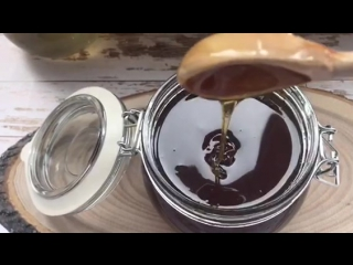 Новинка! Каштановый мёд