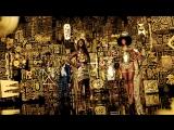 Премьера. Kendrick Lamar & SZA - All The Stars