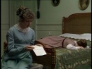Sense and Sensibility Разум и чувства серия 4 7 - 1980 - Великобритания BBC, русский перевод MVO ТК Домашний
