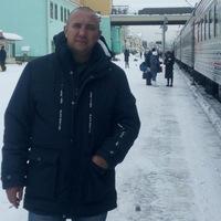 Sergey Иванов