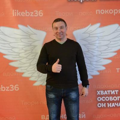 Вениамин Смелков