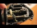 Shimano 15 Stradic 4000 xgm до