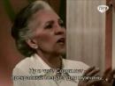 14.11 Страдания Лукаса из-за Нати, Хаде и Даниэля