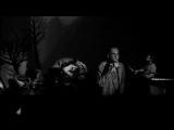 Бразильская музыка Arnaldo Antunes - Contato imediato(Немедленные контакты)