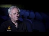 The (Israeli) Lobby- an Aljazeera investigation (full)