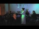 Alisa Ten Moscow Andalusian Orchestra. Lamma Bada
