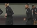 Форвард «Ахмата» Заур Садаев забил три гола в текущем чемпионате