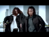 DJ Bobo - Respect Yourself - (1996) [1080p]