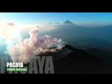 Пакая (Гватемала)