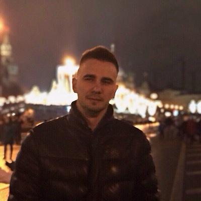 Иван Башлыков