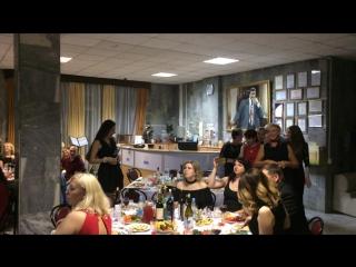 Победители Мозгобойни 2017 команда