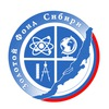 Золотой фонд Сибири олимпиада Иркутской области