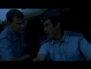 Человек в наручниках - уже не человек. Ворошиловский стрелок (1999).720