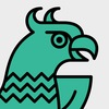 Курс «Типографика и верстка» в Питере