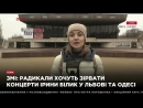 Должна политика вмешиваться в культуру мнения украинцев 13 02 18