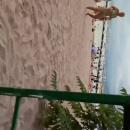 каралева пляжа