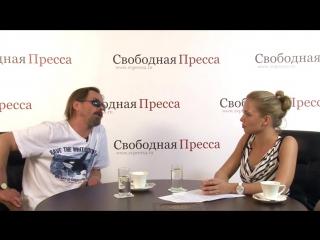 сергей евгеньевич троицкий - апогей