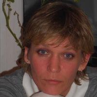 Ирина Порошкина